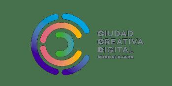 Ciudad Creativa Digital